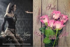 Check out the sale blitz for Run to You by Kandice Michelle Young    http://padmeslibrary.blogspot.com/2015/05/sales-blitz-run-to-you-by-kandice.html