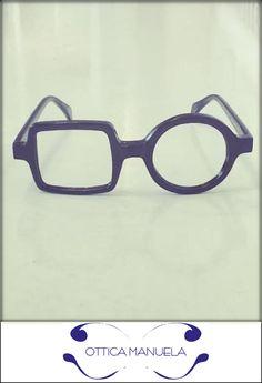 Il design al servizio della vista