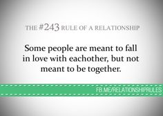 Relationship Rules added a new photo. Bf Quotes, My Heart Quotes, Like You Quotes, Status Quotes, Boyfriend Quotes, Dating Quotes, Advice Quotes, Dating Advice, I Love You Words