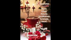 hayırlı akşamlar güzel videosu V60 Coffee, Coffee Maker, Kitchen Appliances, Coffee Maker Machine, Cooking Ware, Coffee Percolator, Home Appliances, Coffeemaker, Kitchen Gadgets