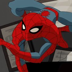 Spiderman Pictures, Spiderman Art, Amazing Spiderman, Marvel Art, Marvel Heroes, Best Marvel Characters, Marvel Photo, Marvel Drawings, Picture Icon