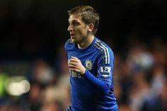 Chelsea transfer news: Sporting Kansas City keen on Marko Marin .:: Sportage