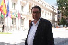 El cap de files del PDECat al Senat a Santi Vidal: El millor que podria fer és deixar-lo