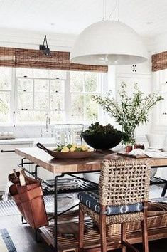 Looking for a way to refresh your space this Spring? Refresh your home decor with one of the top 12 most popular interior design styles of 2021. These interior design trends include farmhouse decor, transitional aesthetic, shabby chic design, modern home style, and industrial home design. Read our blog post to learn how to incorporate each of these unique home interior trends into your own home today. Hadley Court Interior Design Blog by Central Texas Interior Designer, Leslie Hendrix Wood.