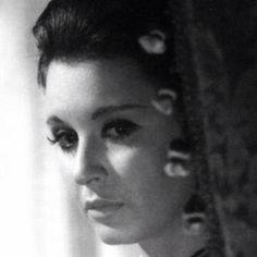 Soad Hosny, Egyptian actress