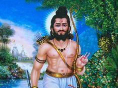 Parshuram Kund, How It Helped Parshuram Wipe off His Sins Festival List, Festival Dates, Indian Festivals List, Lord Vishnu, God Pictures, Avatar, Wonder Woman, Superhero, History