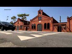 Lexus NX 200t une design arrojado e conforto a bordo - YouTube