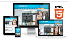 PremoPress WP Directory Suite Theme Review – The ultimate wordpress theme for Business listing directories and Industries | JVZOO WSO SOFTWARE Review