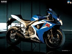 Suzuki Bike Wallpapers 2 whb  #SuzukiBikeWallpapers #SuzukiBike #Suzuki #bikes #motorcycles #wallpapers #hdwallpapers