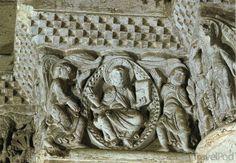 ... of Fontevraud-l'Abbaye slideshow featuring Fontevraud-l'Abbaye