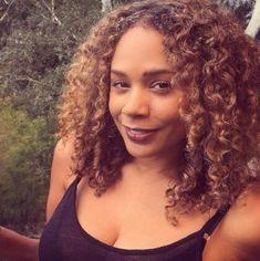 Beautiful Gorgeous, Beautiful Black Women, Rachel True, Female Character Inspiration, Afro Girl, Going Natural, Yesterday And Today, Ebony Women, Old Women