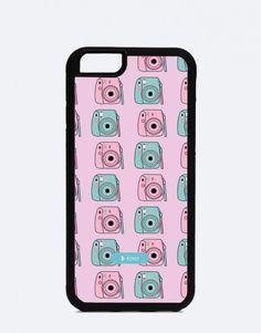 Manhattan-varias-5 Manhattan, Pretty In Pink, Phone Cases, Mobile Cases, Phone Case