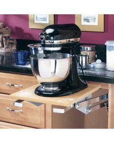 53 Best Marina Pointe Kitchen Appliances & Accessories