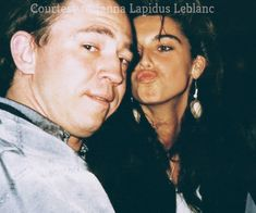 Circa - calmer days, making faces at a dinner party in Dallas Stevie Ray Vaughan Guitar, Beautiful Soul, Playing Guitar, Music Stuff, Rock And Roll, Musicals, Blues, Memories, Couple Photos