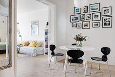 8 reglas esenciales para fotografiar interiores | Decoración