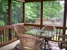 sunrooms and porches - Google Search