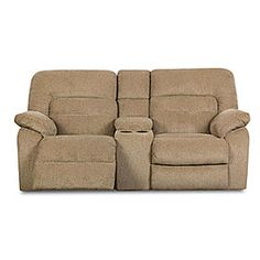 Best 699 Simmons® Columbia Stone Reclining Sofa At Big Lots 400 x 300