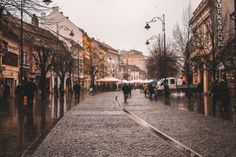 10 of the Best Cities in Romania to Visit - Travelling Balkans Colourful Buildings, Cool Cafe, Old City, Beautiful Architecture, Best Cities, Walking Tour, Romania, Travelling, Places To Visit