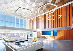 5 Most Popular Offices of 2016