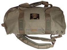 Сумка Volunteer Duffle Bag Alpha Industries (Fatigue Green)  Наявність: під замовлення  Ціна: 72 $