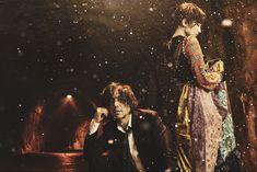 椎名林檎と宮本浩次が配信リリースした「獣ゆく細道」のオリジナル・ビジュアルを起用した、TOWER RECORDS限定ポスターの掲示が決定した。 10月6日(土)より順次、タワーレコード各店舗にて掲示されるとのこと。ポスター掲示対象店舗は公式サイトをチェックしよう。 Shiina Ringo, Best Rock Bands, World's Most Beautiful, Elephant, Fan Art, Japan, Actors, Portrait, Concert