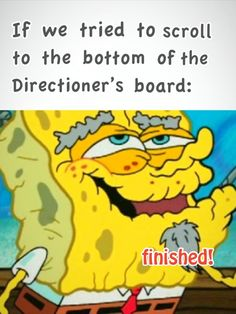 Haha so true << I agree, XD This is why I haven't seen all of my best friend's pins on her One Direction board yet! One Direction Humor, One Direction Pictures, I Love One Direction, Might Night, Style Zayn Malik, Fotos Do Justin Bieber, Bae, Haha So True, Thing 1
