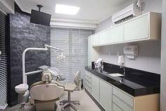 Image result for projeto consultorio odontologico pequeno