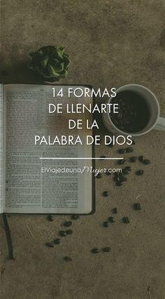 Dios en mi agenda (Cuadernos Palabra) (Spanish Edition)