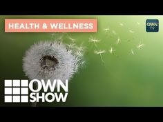 When Someone You Love Says No To Change | #OWNSHOW | Oprah Winfrey Network