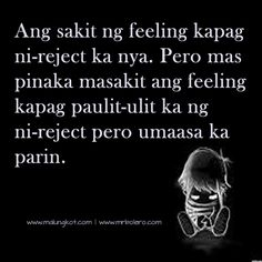 Sakit tagalog quotes - Patama Quotes Collections for you. Filipino Quotes, Pinoy Quotes, Tagalog Love Quotes, Emo Quotes, Truth Quotes, Life Quotes, Random Quotes, Love Sayings, Love Quotes For Her