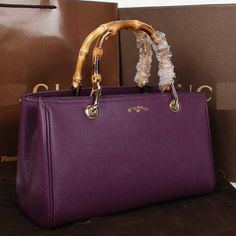 8 Best Luv Bags and Accessories images  fc4e78e10d133