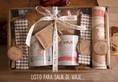 Lola Wonderful_Blog: Desayuno Trotamundos