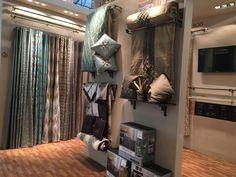 Deco-Window-unveils-new-collection-for-2016