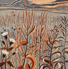 "Annie Soudain : ""Set-aside"" , Rye Society of Artists"