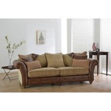 22 best furniture images couch furniture sofa furniture sofas rh pinterest co uk