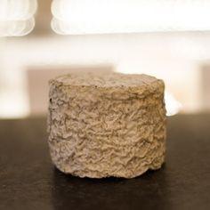 Bonde de Gatîne fromage automne © Pluris