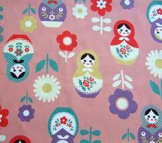 SOUP! 2012 designs