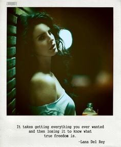 Fight Club reincarnated.....I love this woman
