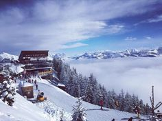 Österreich Source: Instagram @inked_pilot Mount Everest, Pilot, Ink, Mountains, Nature, Travel, Outdoor, Instagram, Search Engine Optimization