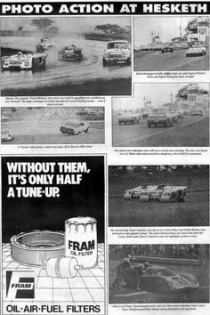 We hope you enjoy your visit to this website, enquiries, comments and suggestions will be most welcome.We still need contributions of programme covers and contents not listed between 1953 to Photo Action, Race Tracks, Newspaper Article, Circuit, South Africa, Articles, African, Racing, Photos