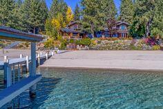 44 best ssir lakefront properties images in 2019 lakefront homes rh pinterest com