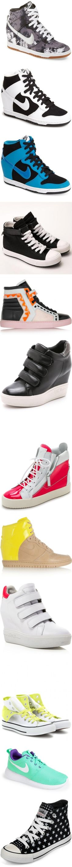 """""""shoes<3"""" by explorer-14100854129 on Polyvore"""