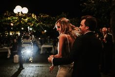 These are the days Pinewood Weddings Wedding Moments, First Dance, Real Weddings, Wedding Venues, In This Moment, Concert, Couples, Wedding Reception Venues, Wedding Places