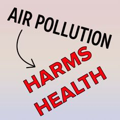 Air Pollution and #Diabetes Risk: Assessing the Evidence to Date - Environmental Health Perspectives http://ehp.niehs.nih.gov/123-A134/
