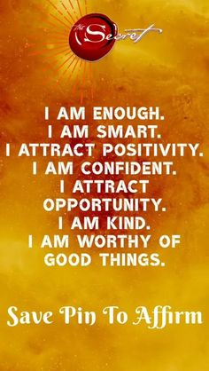 Positive Affirmations Quotes, Money Affirmations, Affirmation Quotes, Positive Quotes, Motivational Quotes, Inspirational Quotes, Healing Affirmations, Law Of Attraction Affirmations, Law Of Attraction Quotes