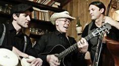 Javier Herrera Trio  - Traditionelle kubanische Musik - Son, Bolero, Danzon