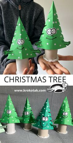 Christmas Crafts For Kids, Christmas Activities, Winter Christmas, Holiday Crafts, Christmas Holidays, Christmas Decorations, Fall Crafts, Christmas Ornaments, Holiday Fun