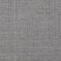 Grey Textured Solid Outdoor Print Upholstery Fabric - Free Shipping On Orders Over $45 - Overstock.com - 17403602 - Mobile