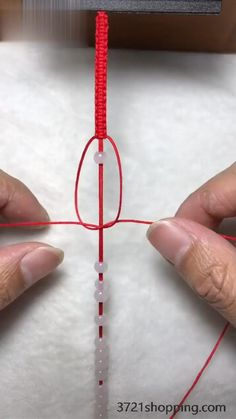 Braids 297096906672723482 - DIY braided bracelet Source by souzoushu Diy Friendship Bracelets Patterns, Diy Bracelets Easy, Bracelet Crafts, Braided Bracelets, Leather Bracelets, Macrame Bracelet Patterns, Diy Beaded Bracelets, Braclets Diy, Wrap Bracelets