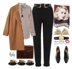 """""""Noora Saetre 